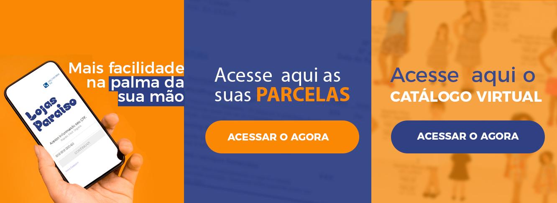 banner-catalogo-parcelas